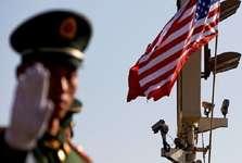 کاسه صبر چین لبریز شد؛پکن سرمایه گذاری اش در اوراق قرضه آمریکا را کاهش داد