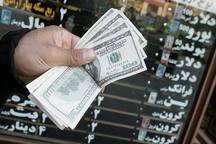 سرقت مسلحانه از خریداران ارز در