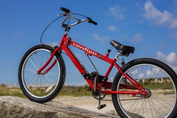 رقابت های دوچرخه سواری کشور برترین های خود را شناخت