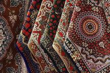تکاب و خوی مهم ترین قطب های تولید فرش آذربایجان غربی