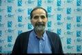 تقی آزاد ارمکی : جامعه ایران در حوزه سیاسی پوپولیست محور است
