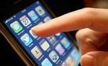 نرخ مکالمه تلفن همراه کاهش می یابد