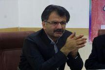 معرفی ظرفیت ها مهمترین رسالت خبرنگاران در شهرستان سقز است