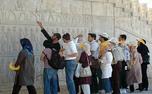 چرا ولخرجترین توریستها به ایران نمیآیند؟