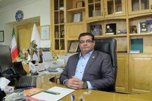 اختصاص 295 میلیارد ریال اعتبار اشتغال به بانک کشاورزی خراسان جنوبی