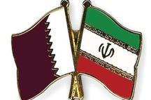 روان سازی تردد دریایی با ایران بجد دنبال می شود