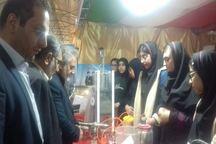 راهپیمایی 22 بهمن نشان از وحدت مردم ایران دارد