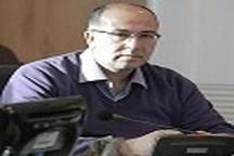 حاج کاظم عنوان کرد: اقدامات کارشناسی با تکیه بر تعامل شهروندان راهکار رفع آلودگی هوای کرج است