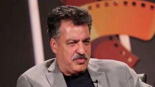 علیرضا رئیسیان: دیگر در جشنواره فیلم فجر شرکت نمیکنم
