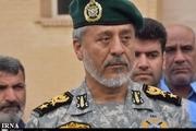 استان های معین در روند کمک رسانی به خوزستان سرعت دهند