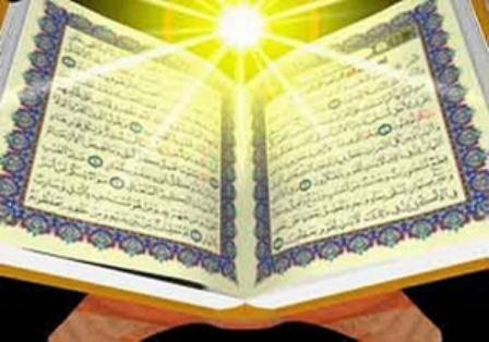 چهارمین دوره جشنواره قرآنی گل های فاطمی گل های محمدی در شازند پایان یافت