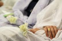 5435 دختر روستایی بازمانده از ازدواج  شناسایی شدند