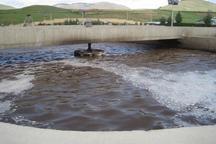پروژههای ملی آبفا دیواندره نیازمند 330 میلیارد ریال اعتبار است