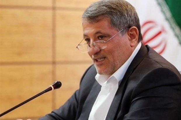 شورای شهرتهران درانتظار نظر وزارت کشوردرباره وضعیت شهرداراست