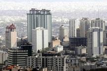 خرید و فروش مسکن در البرز رونق گرفت