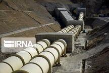 ۴۲۵ میلیارد ریال برای حل تنش آبی استان بوشهر ابلاغ شد