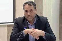 تمدید خرید توافقی زعفران تا بهمن امسال