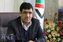رشد 68 درصدی صادرات از گمرکات کردستان طی بهار سال97