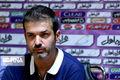 فناوری کمک داور ویدیویی در فوتبال ایران راهاندازی شود
