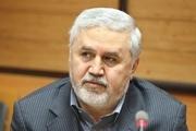 معاون امور استان های سازمان صدا و سیما مطرح کرد:آینده نگری یکی از ضروریت های رسانه ملی