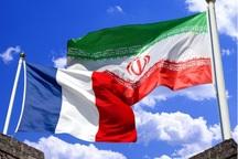 تاکید قائم مقام وزارت امور خارجه فرانسه بر اجرای کامل برجام