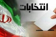 انتخابات در گنبدکاووس الکترونیکی برگزار میشود