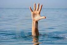 غرق شدن 2 نفر در استان کرمانشاه