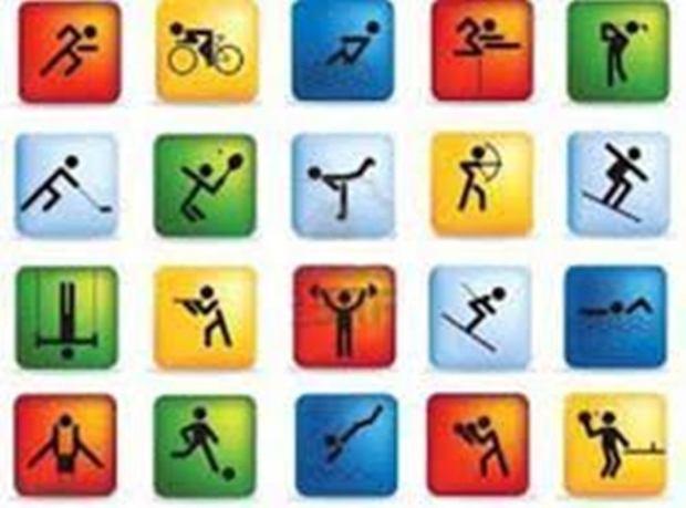 جهانبخش و هادی پور درصدر نظرسنجی مردمی برترین های ورزش گیلان