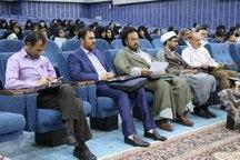تربیت بیش از سه هزار حافظ کل قرآن کریم در مهدکودک های قرآنی کشور