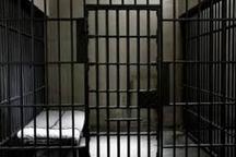مدیر کل استاندارد یزد: مدیر کارخانه متخلف به 12 سال زندان محکوم شد