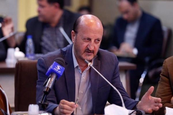 مردم هشدارها را جدی بگیرند  دستگاه های اجرایی استان در آمادهباش کامل باشند