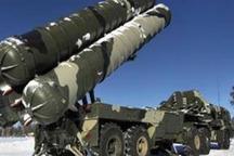 ۳۰ درصد کل تسلیحات جهان در پنج سال گذشته به خاورمیانه صادر شده است