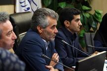نگاه دولت تدبیر و امید به حوزه ورزش و جوانان، امید آفرین است