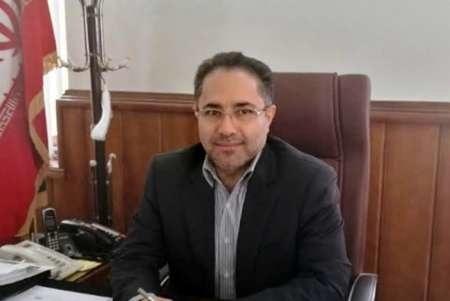 پیشبینی سرمایهگذاری سالانه  555 میلیون دلار در فارس