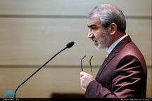 شورای نگهبان نظر خود را تحمیل نمی کند/ نظارت پیشینی فقط مخصوص جمهوری اسلامی ایران نیست