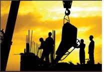 سید حسن خمینی روز کارگر را تبریک گفت
