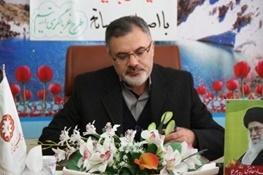 بهره مندی بیش از 8 هزار نفر از مشاوره ژنتیک در استان اردبیل