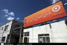 پویش لبخند مهربانی زمستانه در کرمانشاه برگزار می شود