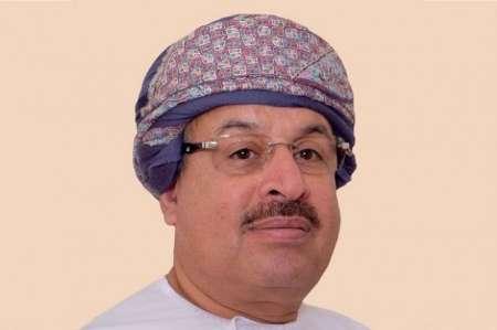 شهردار مسقط: تحکیم ارتباط بین شهرهای اسلامی ضروری است
