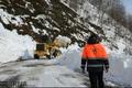 تیم های راهداری در مسیرهای کوهستانی و شمالی تهران مستقر شدند