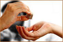 مردم و مددجویان بهزیستی فریب کلاهبرداران را نخورند