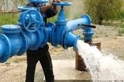 مدیر امور آب دامغان: پیشگیری از بحران تابستانه آب انجام شد