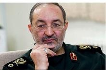 سردار جزایری: اظهارات نیکی هیلی را به حساب عدم درک او از مسائل نظامی و تسلیحاتی بگذارید