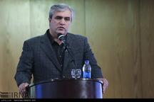 معاون استانداری فارس: به شان خلیج فارس توجه لازم نشده است