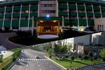 هتلهای اردبیل در فقدان زیرساختهای کلان شهری دست و پا میزند