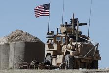 آیا جنگ چریکی برای اخراج آمریکا از سوریه آغاز شد؟/ حملات به پایگاه های آمریکا در عراق و سوریه چه ارتباطی با هم دارند؟