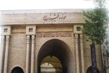 بازدید از موزه های قزوین فردا پنجم مهر رایگان است