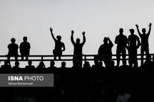 فوتبال را از خوزستان نگیرید!