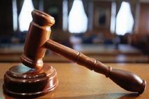 محکومیت دو متخلف زیست محیطی در رودسر