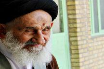 زمان و مکان مراسم تشییع پیکر آمیر احمد تقوی اعلام شد